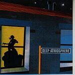 DJ Alex-Deep Atmosphere Non-Stop Mix