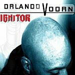 Orlando Voorn-Ignitor
