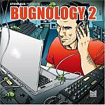 Steve Bug-Bugnology 2