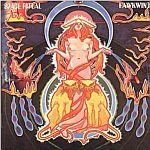 Hawkwind-Space Ritual