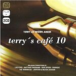 Terry Lee Brown Jr.-Terry's Cafe 10