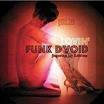 Funk D'Void Featuring Jay Leblone-Lovin'