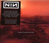 Nine Inch Nails-Y34RZ3R0R3MIX3D