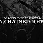 Joe Claussell-Un.Chained Rhythums