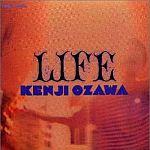 Kenji Ozawa-Life