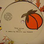 Tony Allen-Ole