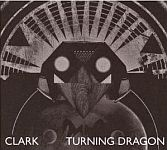 Clark-Turning Dragon