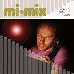 DJ Alex From Tokyo-Mi Mix