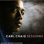 Carl Craig-Sessions