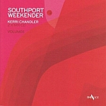 Kerri Chandler-Southport Weekender Volume 6