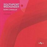 Kerri Chandler-Southport Weekender Volume 6