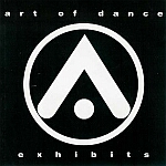 Art Of Dance : Exhibits