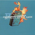 Terrence Parker-Detroit After Dark