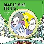 The Orb-Back To Mine