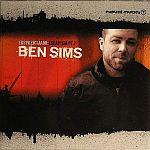 Ben Sims-Ekspozicija 08 : Escapism Pt.2