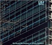 Jesper Dahlback-Stockholm Mix Sessions 2