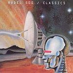 Model 500-Classics