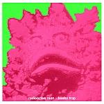 Radioactive Man-Booby Trap