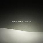 Nine Inch Nails-Ghosts I-IV