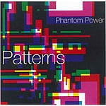 Phantom Power-Patterns