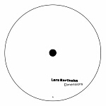 Lars Bartkuhn-Dimensions