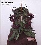 Robert Hood-Fabric 39