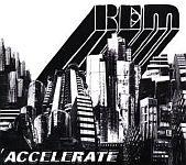 REM-Accelerate