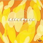 Life Force Mixed By Nick The Record