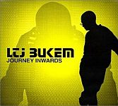 LTJ Bukem-Journey Inwards