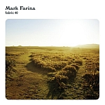 Mark Farina-Fabric 40