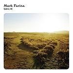 Mark Farina-Fabric 40