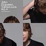 John Digweed-Transitions Vol.4