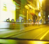 DeepChord-Vantage Isle Sessions