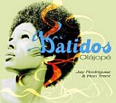 Batidos-Olajope