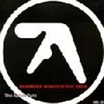 Aphex Twin-Classics