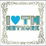 Kei Kohara+Life-I LOVE TM NETWORK