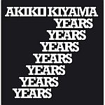 Akiko Kiyama-Seven Years