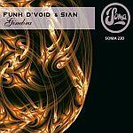 Funk D'Void & Sian-Ginebra
