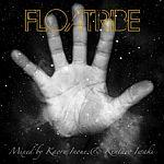 Floatribe Mixed By Kaoru Inoue & Kentaro Iwaki