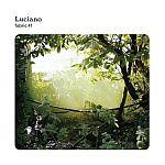 Luciano-Fabric 41