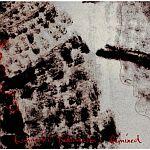 Kuniyuki Takahashi-Remixed
