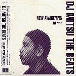 DJ Mitsu The Beats-New Awakening