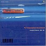 Temposphere Soundmark Mixed By Yukihiro Fukutomi