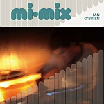 Ian O'Brien-Mi Mix