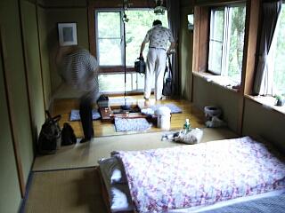 駒の湯山荘2