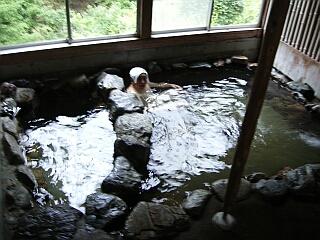 駒の湯山荘3