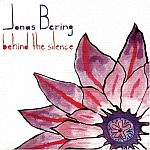 Jonas Bering-Behind The Silence