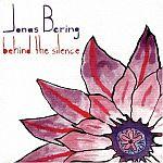 Jonas Bering-Behind The Silence