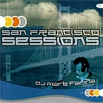 DJ Mark Farina-San Francisco Sessions Vol.1