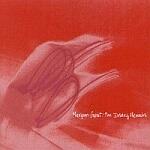 Morgan Geist-The Driving Memoirs
